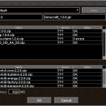 Magic Launcher 150x150 Magic Launcher 1.5.2 Minecraft 1.5.2/1.5.1